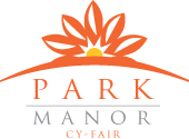 Park Manor – Nursing Home in North Houston(CyFair), TX